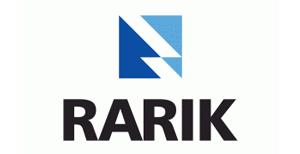 rarik_logo