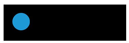 OR Logo 502x170