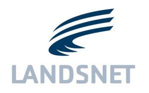 landsnet