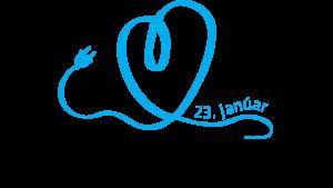 dagur-rafmagnsins-logo