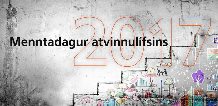 menntadagshaus-2017